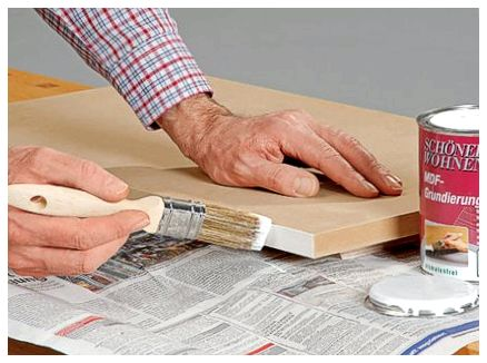 Состав декоративной штукатурки для фасадов