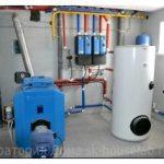 Альтернатива газовому отоплению – топ 4 вариантов