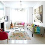 Что такое эркер в квартире?