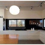 Дом в стиле минимализм для молодой семьи