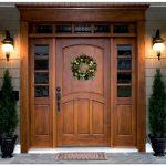 Двери входные металлические для дома утепленные. цена
