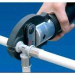 Фитинги для металлопластиковых труб – изучаем нюансы выбора