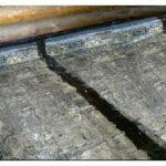 Гидроизоляция деревянного пола в бане – особенности ее реализации