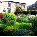 Голландские сады — доступная роскошь на вашем участке!