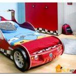 Идеи для дизайна детской комнаты (фото)