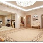 Интерьер дома в классическом стиле и его особенности