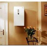 Электрический котел отопления – его плюсы и минусы