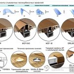 Как крепить поликарбонат