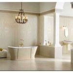 Как правильно выбрать и уложить керамогранит для пола в ванной
