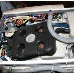Как разобрать стиральную машину с фронтальной и вертикальной загрузкой белья