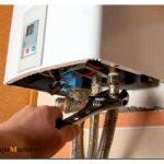 Ключевые отзывы про проточный водонагреватель от опытных специалистов