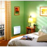 Конвекторы отопления электрические с терморегулятором настенные, цена