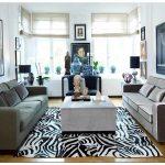 Мягкая мебель для гостиной с фото примерами современного оформления интерьера