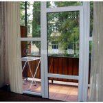 Наличники пвх на окна – изысканность или необходимость?