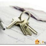 Налоговый вычет при покупке дома является удобной формой возврата 13% уплаченного подоходного налога