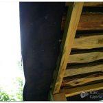 Обрешетка крыши своими руками