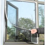 Окна пвх — цены