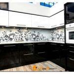 Полезные советы по дизайну и ремонту кухни