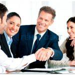 Процедура получения разрешения на строительство: необходимые документы и особенности процесса