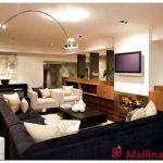Профессиональный дизайн интерьера дома — нужно ли это?