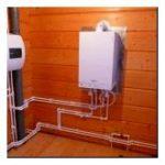 Пропиленгликоль для систем отопления
