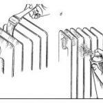 Радиаторы отопления: идеи для оформления