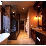 Сколько стоит сделать ремонт ванной под ключ