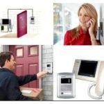 Советы по выбору домофона для частного дома