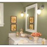 Советы по выбору краски в ванную и инструкция по ее нанесению