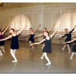 Танцевальный линолеум — что это такое?