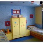 Водоэмульсионная краска для стен – в чем преимущества?