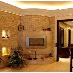 Возможно ли выполнить ремонт квартиры самостоятельно