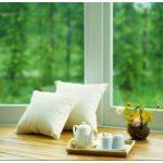 Выбираем лучшие окна для дома