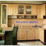 Выбор кухонной плитки: какая лучше и почему?