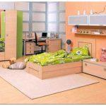 Выбор мебели на заказ : преимущества