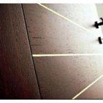 Железные двери – гарантия надежности и безопасности