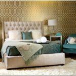 Дизайн интерьера спальной зоны: советы, решения, фото