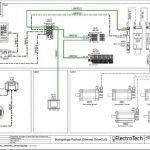 Программа для электрических схем: 4 лучших помощника