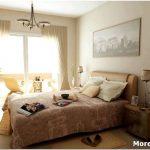 Спальня 12 кв.м: идеи дизайна