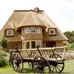 Какими бывают крыши домов: от конструкции до дизайна