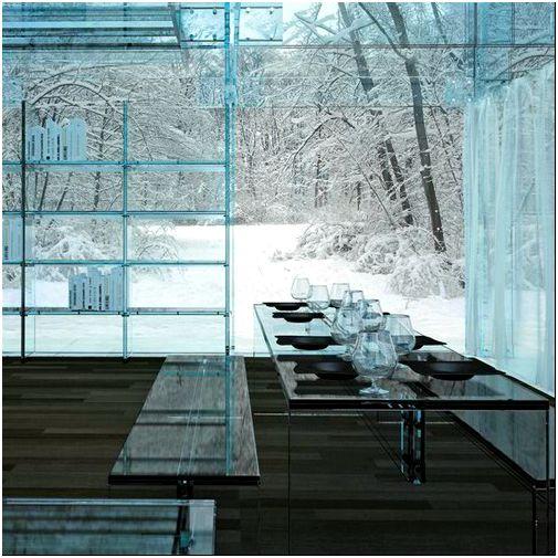 стеклянный дом_3