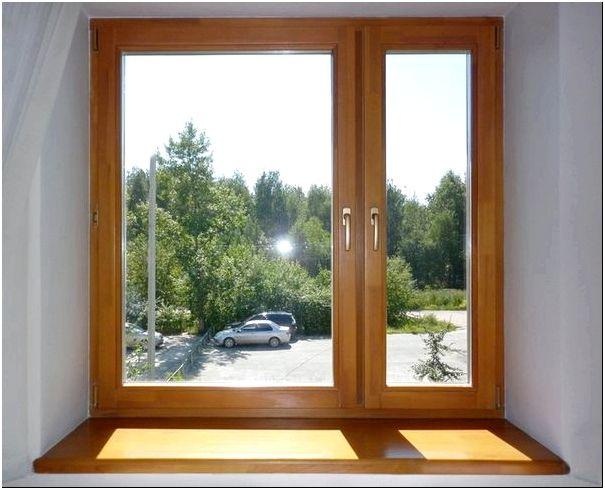 236-Derevjannye-okna-3
