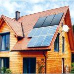 Солнечные панели своими руками: как выбрать?