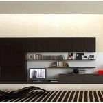 Дизайн гостиной. минимализм, порядок и самое необходимое