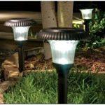 Расчет освещенности уличного освещения – определяем оптимальное число светильников
