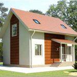 Каркасные дома из сип-панелей – стоит ли затевать такое строительство?
