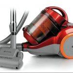 Пылесос без мешка для сбора пыли: 10 оптимальных моделей для дома