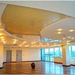 Потолок гкл. возможности материала и тонкости работы