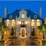 Купольный дом своими руками: плюсы и минусы, технология возведения