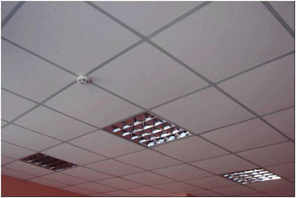 Фото 1 - Байкал - потолок Армстронг